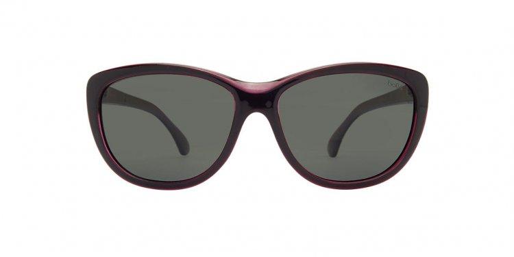 Bolle sunglasses hut