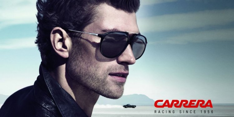 Carrera sunglasses for