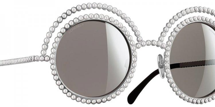 Chanel_sunglasses_CAMELLIA