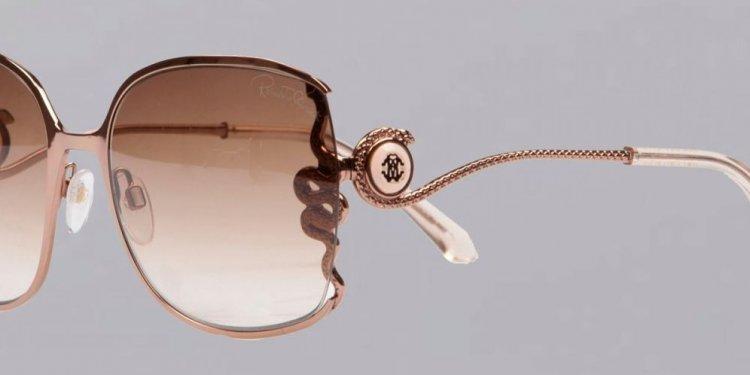 Latest designer sunglasses