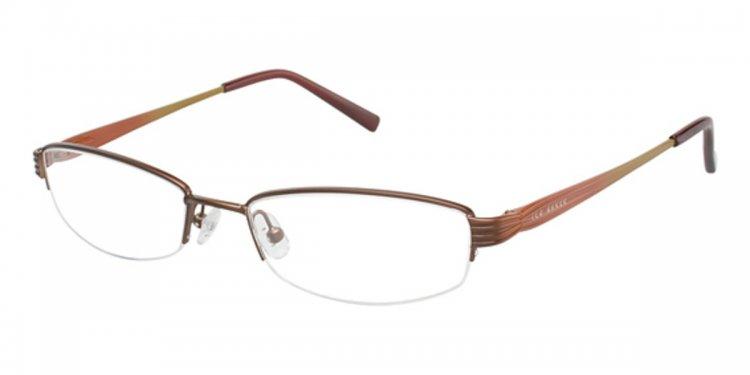 Ray-ban Glasses Frames Purple