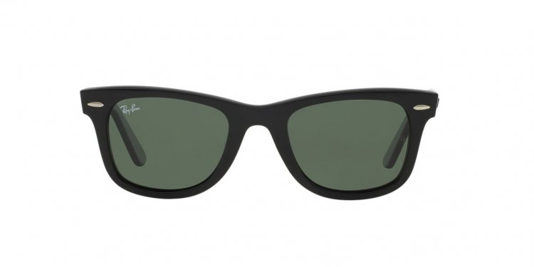 Ray-Ban RB2140 54 ORIGINAL