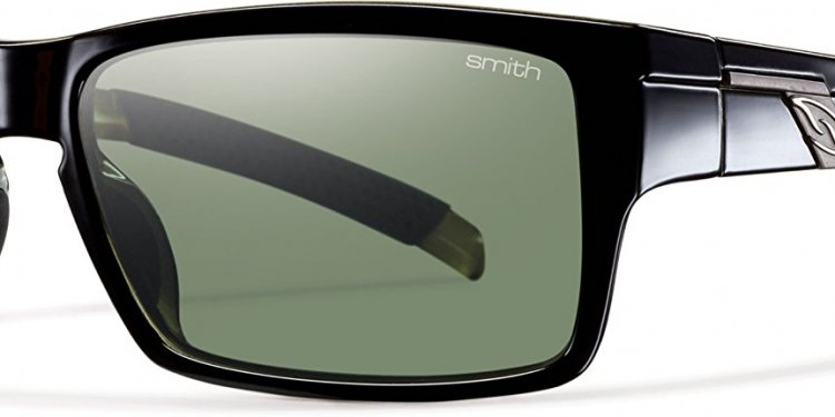Smiths sunglasses promo codes