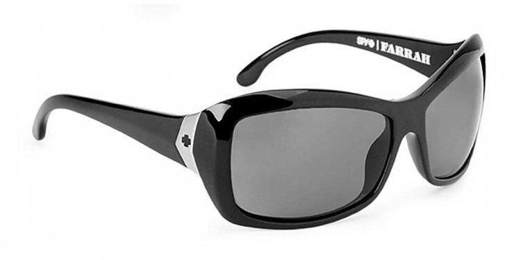 Spy sunglasses for women