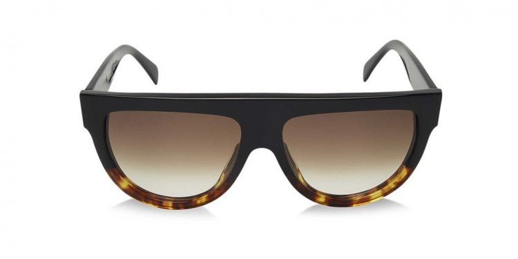 Sunglasses online celine