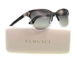 A Woman s Guide to Buying Versace Sunglasses