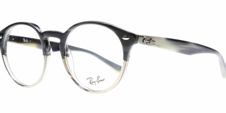Best Selling Ray Ban Sunglasses