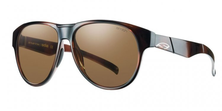 Smith Sunglasses Polarized