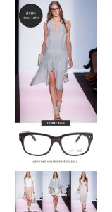 new-york-fashion-week-glasses-444