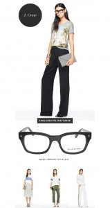 new-york-fashion-week-glasses-555