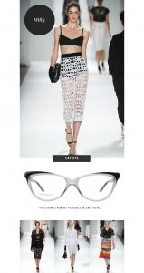 new-york-fashion-week-glasses-666