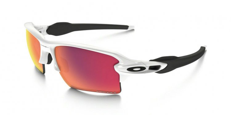 Sports Sunglasses for Women