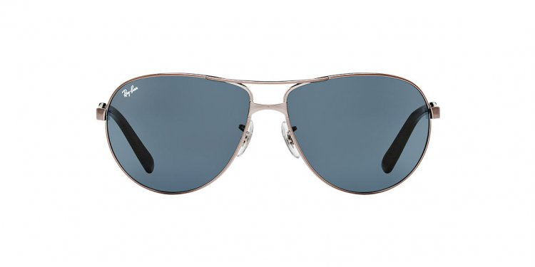Best Sunglasses for Women with small faces
