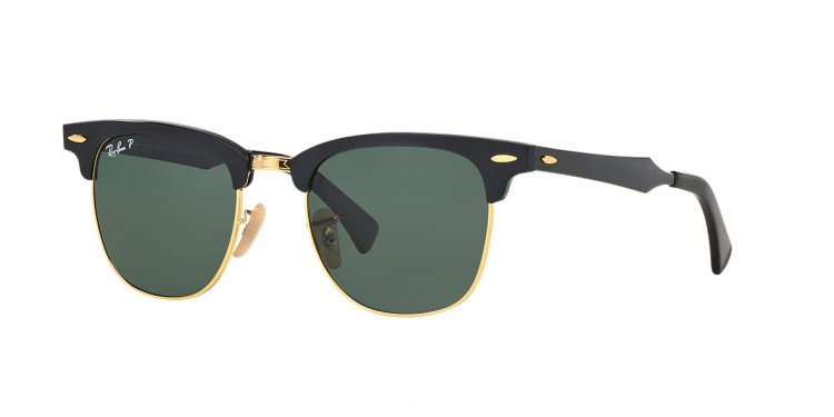 Sunglass Hut Polarized Sunglasses