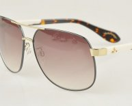 Best Designer Sunglasses 2014