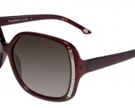 Polarised Sunglasses for Women
