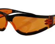 RX Sunglasses for Women